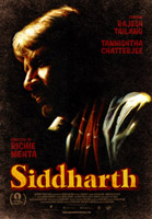 sid_poster2